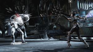 Injustice-Gods-Among-Us-Catwoman-Splash-Image